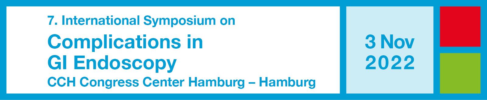 CIE Symposium 2022